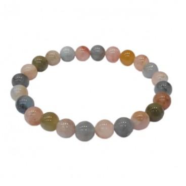 beryl bracelet moyennes boules