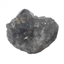 célestine moyenne pierre brute