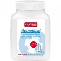 AlcaBain - Sel minéral alcalin pour le soin corporel 750g