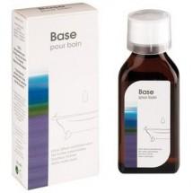 Base pour bain 50ml