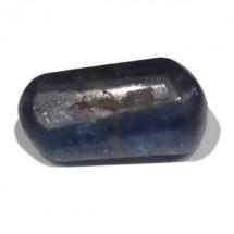cyanite petit galet