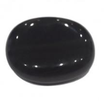 obsidienne oeil céleste petit galet