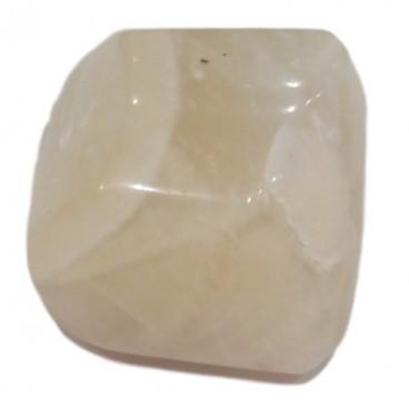 pierre de lune grand galet