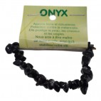onyx bracelet baroque