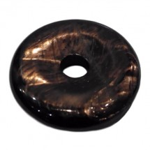 hypersthène donut
