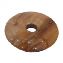 jaspe beige donut