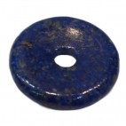 lapis lazuli moyen donut