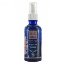 Huile d'argan bio + spray 50ml