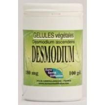Desmodium - 100 gélules