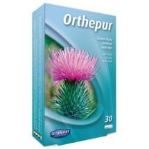 Orthepur - 30 comprimés