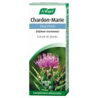 Chardon-Marie - extrait de plante 50ml