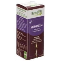 Stomagem - complexe confort digestif 15ml