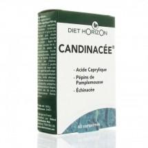 Candinacée - 60 comprimés