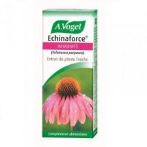 Echinaforce - immunité - extrait de plante fraîche 50ml
