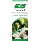 Sommeil - extraits de plantes fraîches 50ml