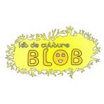 Le Kit BLOB