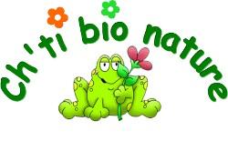 Ch'ti Bio Nature